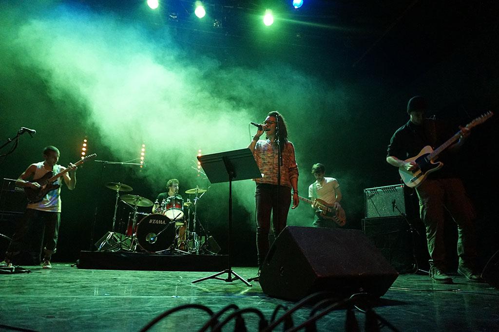 24-soirée-rock