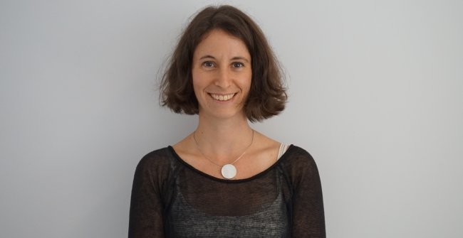 Mélanie Brégant - Accordéon