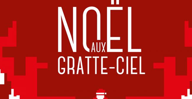 noel-gratte-ciel
