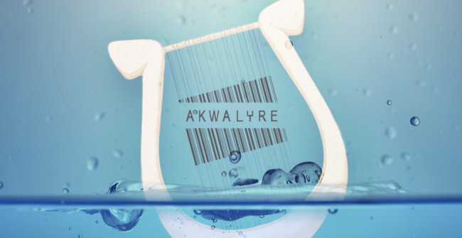 logo akwalyre