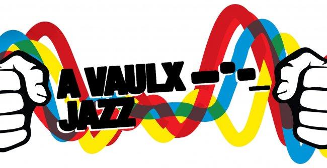 A Vaulx Jazz