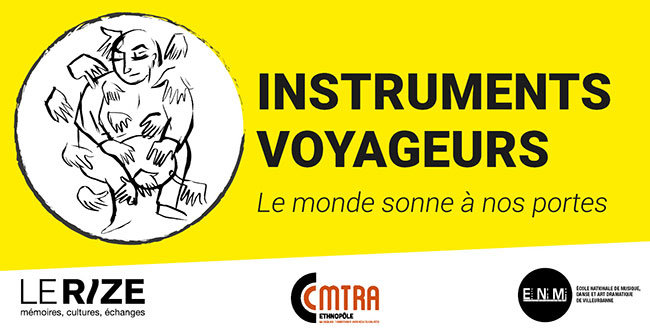 Visuel-Instruments-voyageurs-650x334