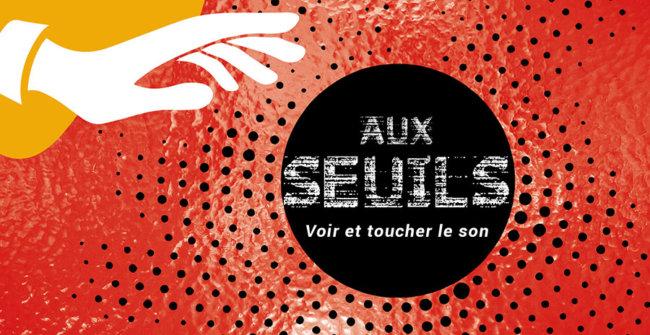 Exposition Aux Seuils