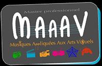 LogoMAAAV