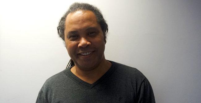 Bruno-Michel Abati 2020