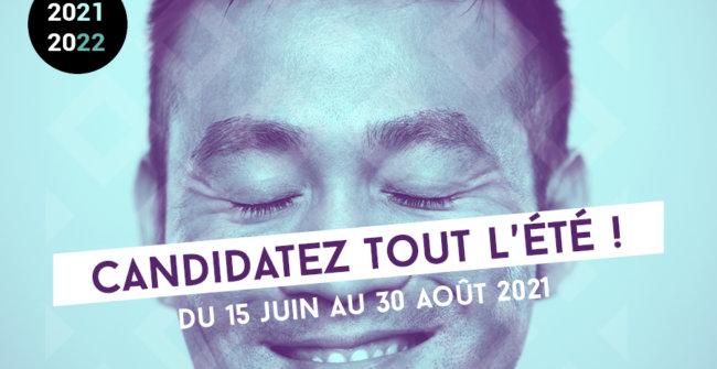 JIC 2021